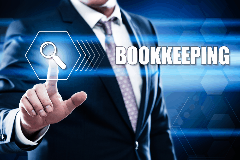 Photo of Why Bookkeeping Services Are Very Important For Business