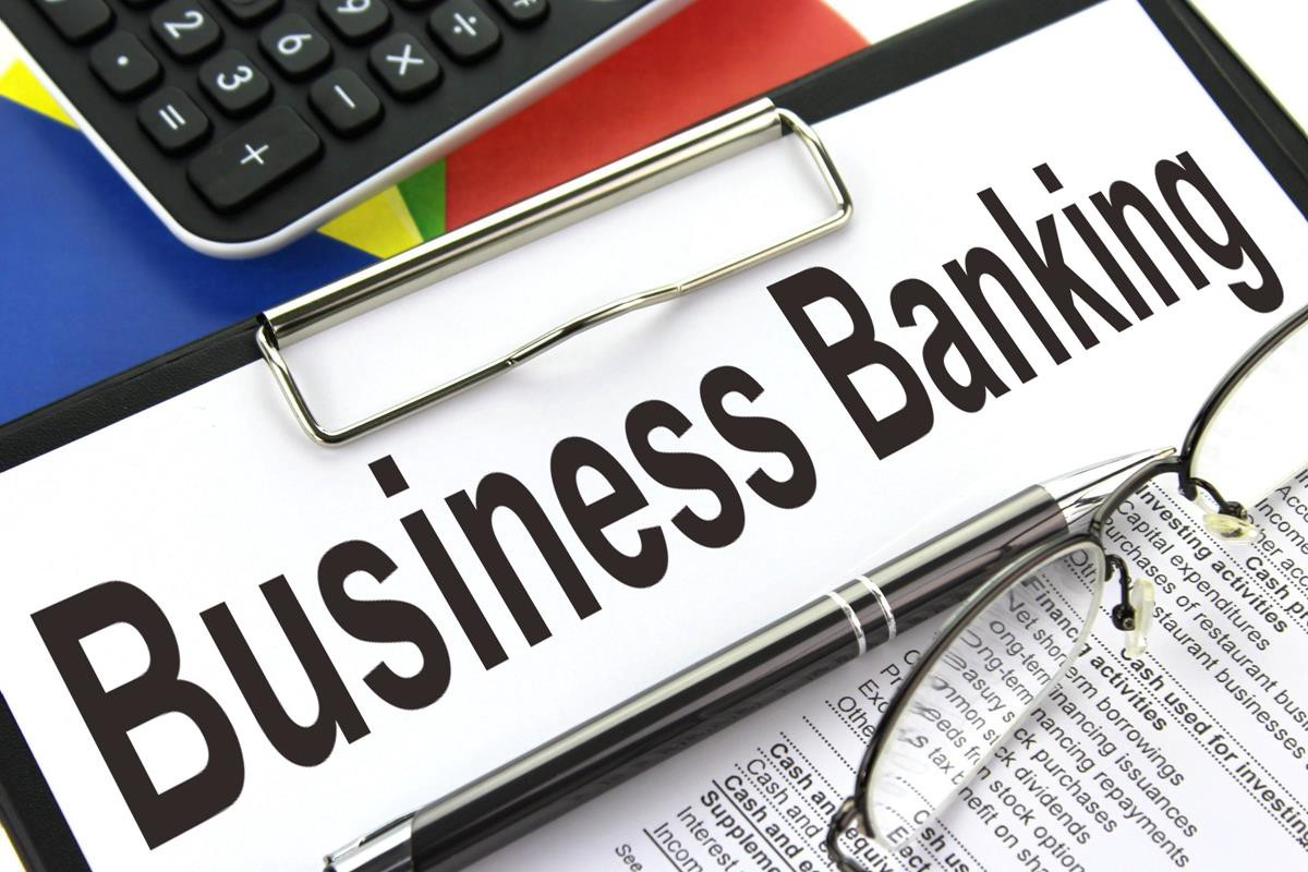 Photo of How you can uncover the very best Business Banking Account