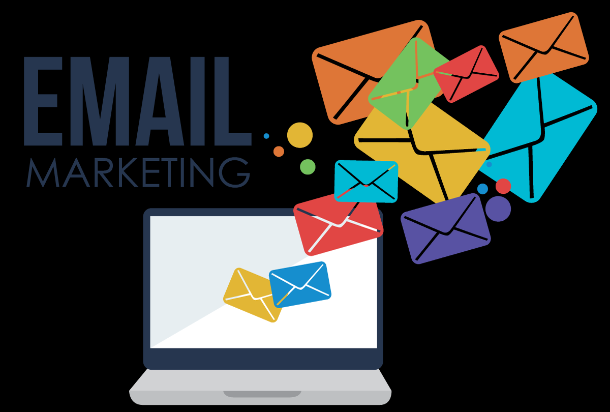 Photo of Methods to Perform E-mail Marketing