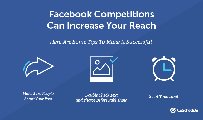 Photo of Tips about Using Facebook Marketing enabling you to interact with Others