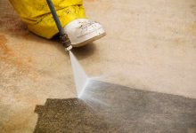 Photo of Tips to Choose Right Power Washing Company