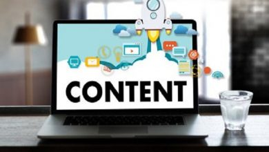 Photo of Why Your Business Need Content Marketing For Growing Online