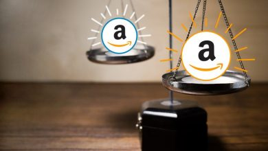 Photo of What are Your Responsibilities and Benefits When Using Amazon FBA?