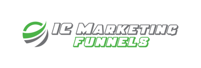 ic marketing funnels