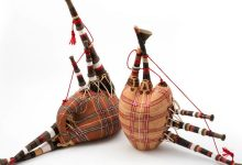 Photo of The Choices for the best Bagpipes for You