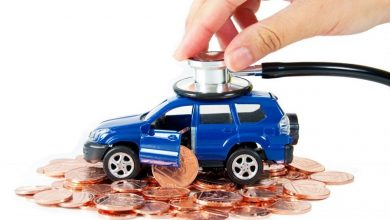 Photo of Common Inclusions & Exclusions of Car Insurance in India