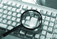 Photo of Your company may need assistance with digital forensics: Find more here!