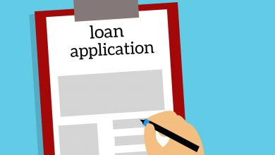 Photo of 6 Types of Business Loan