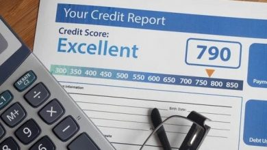 Photo of Credit Tips To Have A Perfect Credit Score