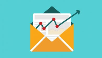 Photo of Best 5 Methods To Improve Open Rate In Email Marketing