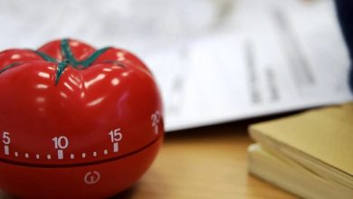 Photo of How to Use the Pomodoro Technique Efficiently