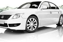 Photo of Get The Best Deals On Car Title Loans