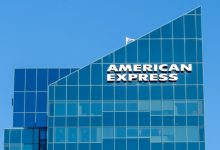 Photo of American Express Ready to Acquire Business Lender Kabbage