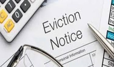 Photo of Tips to Follow During an Express Eviction as an Owner
