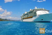 Photo of Picking The Right Cruise with InCruises Is Just The Beginning Of An Unforgettable Vacation