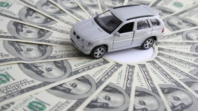 Photo of Online Car Title Loans with No Assessment