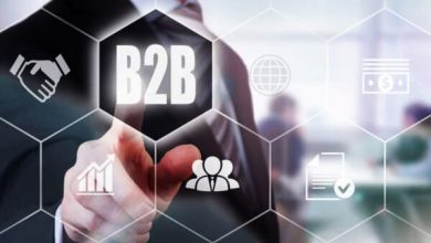 Photo of Some Advantages of B2B Loyalty Program in Singapore