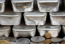 Photo of How to Invest Your Silver Bullion Best?