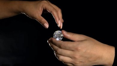 Photo of Which factors determine the price of lab-made diamonds?