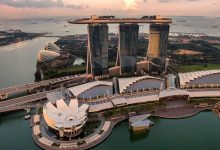 Photo of Best Investments Options in Singapore
