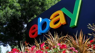 Photo of Explore Your Deals with Ebay business Fast Intell