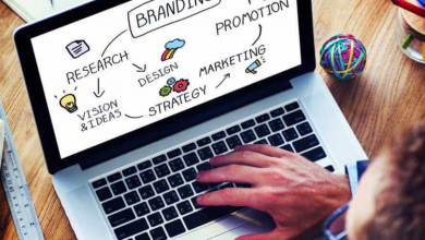 Photo of What Differentiates Corporate Branding And Product Branding?