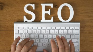 Photo of Why should you hire an SEO Expert?