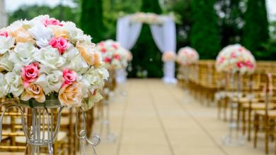 Photo of Choosing A Wedding Venue: Top Factors To Consider