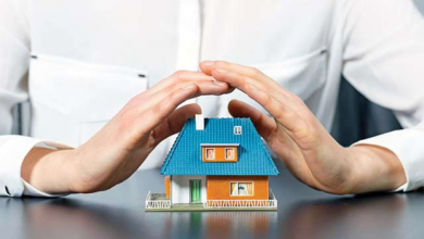 Photo of Home Loan Insurance & Why It's Considered a Junk Insurance