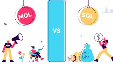 Photo of Choose the Best Options from mql vs sql Comparison