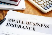 Photo of Guard Your Business Using The Insurance