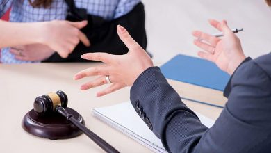 Photo of Personal Injury Lawyers – Why do we need them?
